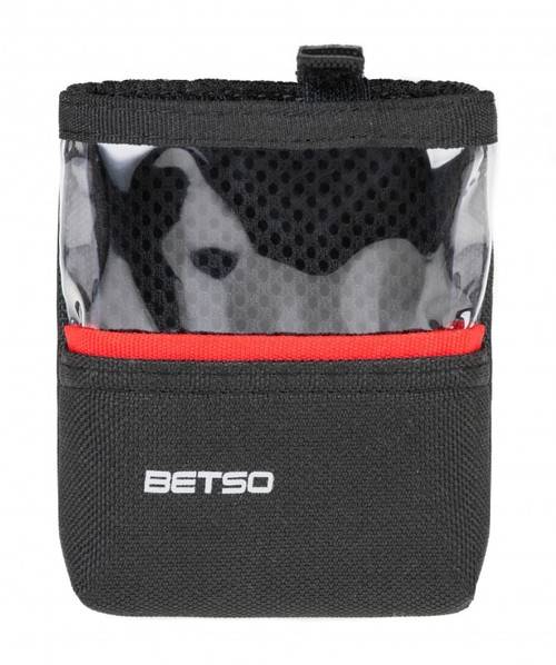 Betso Nylon pouch for SBOX-1N