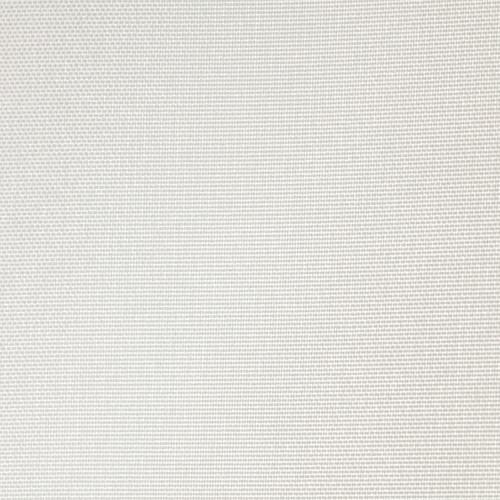 Westcott 1780 Scrim Jim Cine 8' x 8' 1-1/4-Stop Diffuser