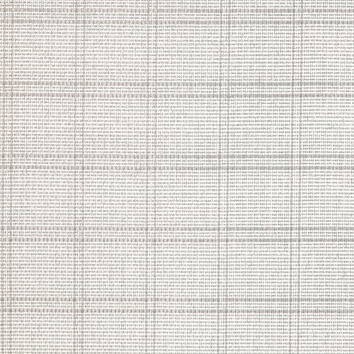 Westcott 1917 Scrim Jim Cine 8' x 8' 1/2-Stop Grid Cloth Diffuser
