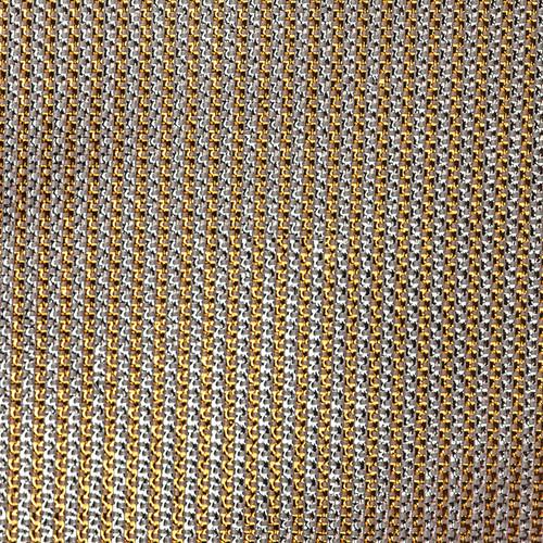 Westcott 1779 Scrim Jim Cine 6' x 6' Sunlight/Silver Bounce Fabric