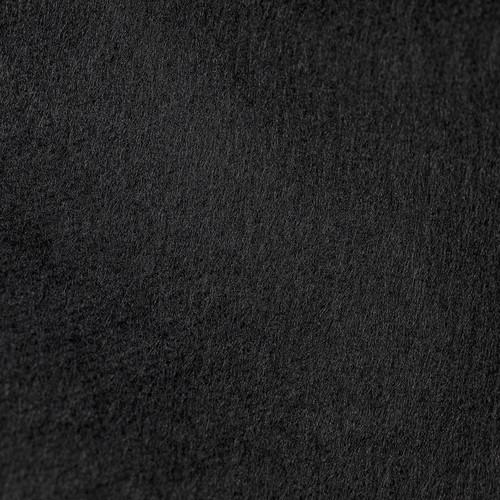 Westcott 1950 Scrim Jim Cine 6' x 6' Unbleached Muslin/Black Fabric