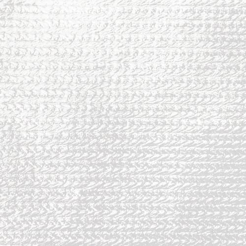 Westcott 1785 Scrim Jim Cine 8' x 8' Silver/White Bounce Fabric