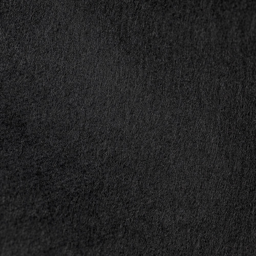 Westcott 1778 Scrim Jim Cine 6' x 6' Solid Black Block Fabric