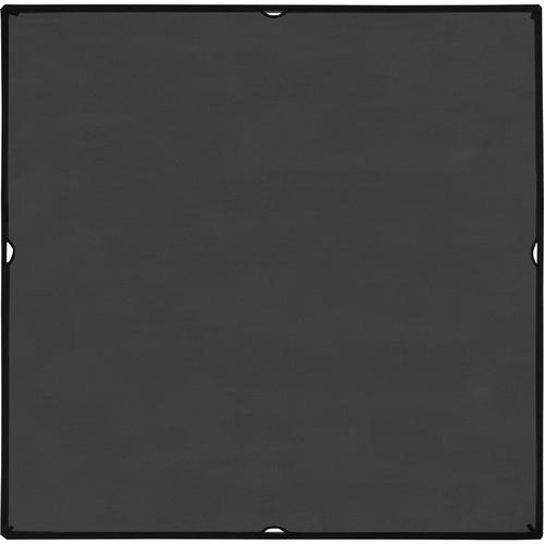 Westcott 1773 Scrim Jim Cine 6' x 6' Double Net Fabric