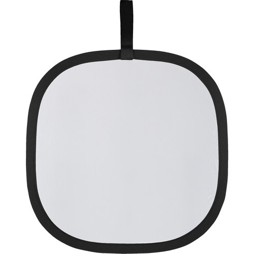 "Westcott Illuminator 20"" White Translucent (50.8 cm)"