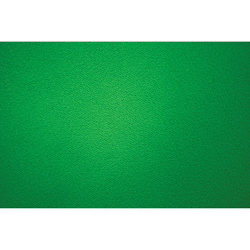 Westcott 130 9' x 10' Green Screen Backdrop (wrinkle resistant) (2.7 x 3 m)