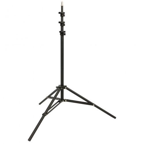 Westcott 9908 8' Lightweight Stand (2.43 m)