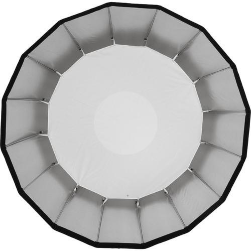 "Westcott 3731 Zeppelin 47"" Deep Parabolic Softbox (119.3 cm)"