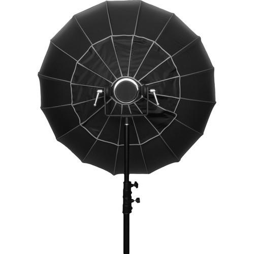 "Westcott 3730 Zeppelin 35"" Deep Parabolic Softbox (88.9 cm)"