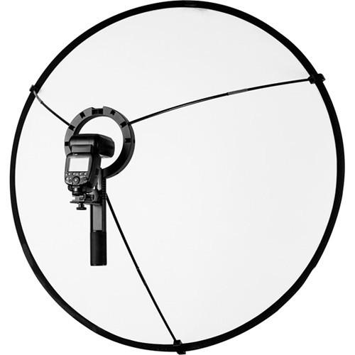 Westcott LunaGrip Kit