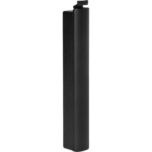 Westcott 5900BATT Ice Light 2 Rechargeable Battery