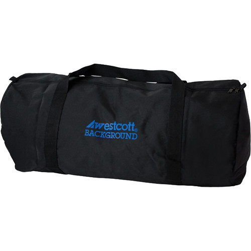 Westcott 7005 Background Storage Bag