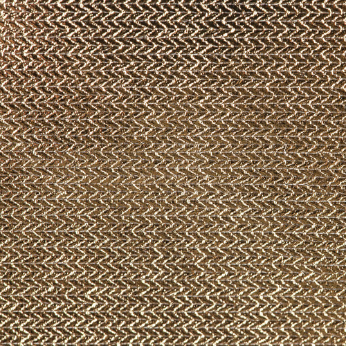Westcott 1991 Scrim Jim Cine 4' x 4' Gold/White Bounce Fabric