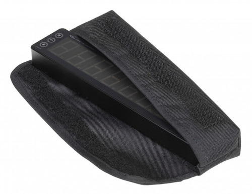 Betso TCD-1 NYLON POUCH Nylon Pouch for TCD-1
