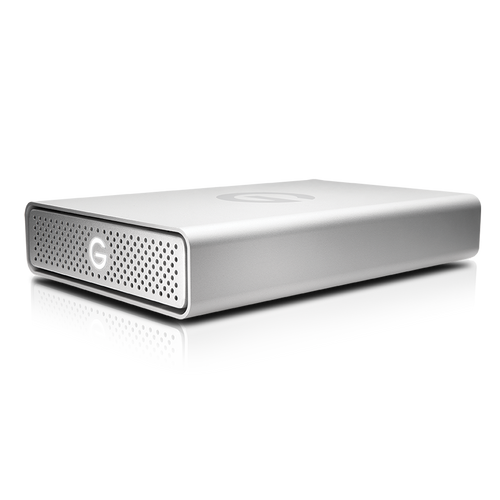 The 2TB G-DRIVE G1 USB 3.0 Hard Drive from G-Technology lets you store up to 2TB of your data and transfer it to or from your computer using USB 3.0 technology