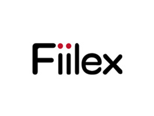 Fiilex FLXR010-002 AC/DC Power Adapter