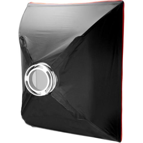 """Fiilex Medium Softbox Kit for Q-Series Lights (24 x 32"""")"""