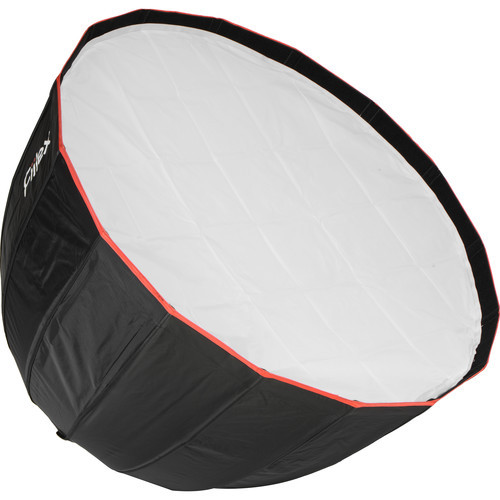 "Fiilex Para Softbox Kit for Q Series LED Lights (35"")"