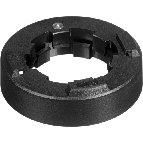 Fiilex P100 2-in-1 Accessory Mount