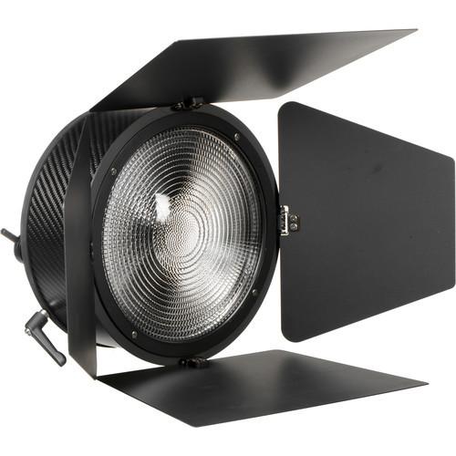 """Fiilex 8"""" Fresnel Lens for Q-Series LED Lights"""