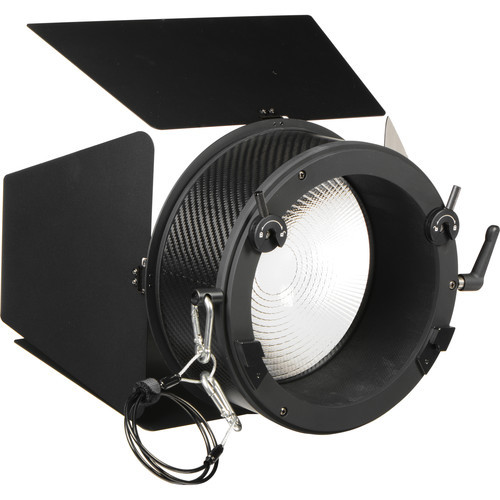 "Fiilex 8"" Fresnel Lens for Q-Series LED Lights"