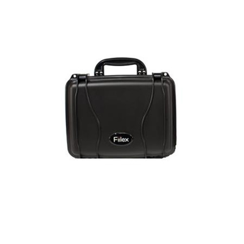 Fiilex S-Type Small Carry Case for P180 or 180E LED Lights