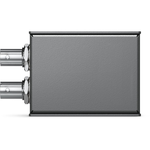 Blackmagic Design BMD-CONVCMIC/SH/WPSU Micro Converter SDI/HDMI