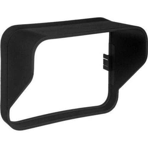 Blackmagic Design BMCCASS/SHADE Camera CC - Sunshade