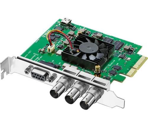 Blackmagic Design BDLKSDI4K DeckLink SDI 4K