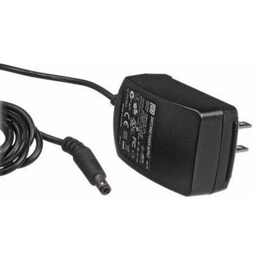 Blackmagic Design PSUPPLY-INT12V10W Power Supply - Mini Converters 12V10W