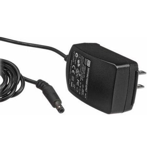 Blackmagic Design PSUPPLY-INT12V10W Power Supply - Mini Converters 12V10W