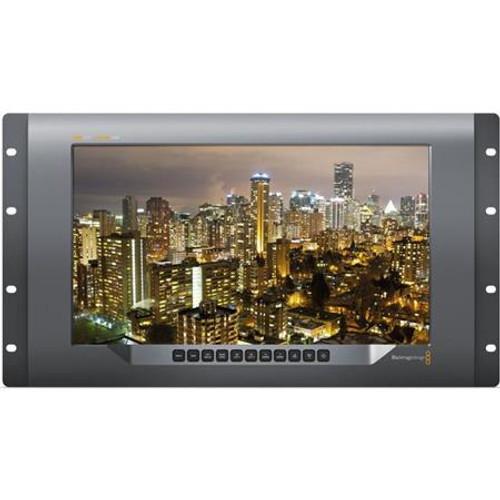 Blackmagic Design HDL-SMTV4K12G SmartView 4K