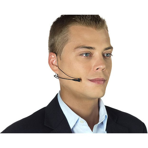 RODE Lav-Headset (Large) Headset mount for Lavalier Microphones