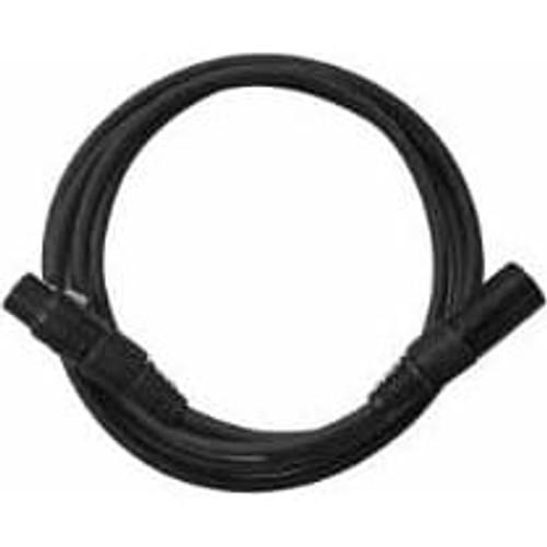 Sennheiser CSM25 25 ft XLR microphone cable (9.0 oz), main