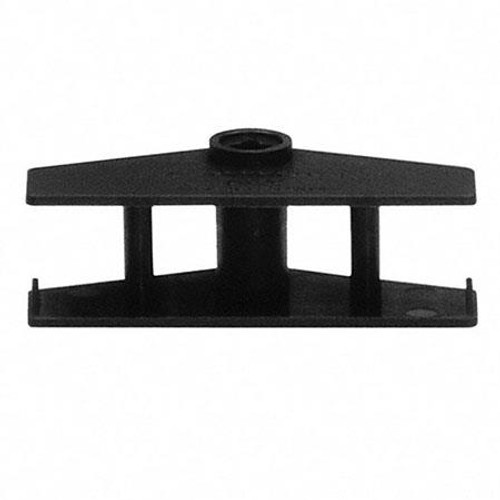 Sennheiser IZK20 Mounting clamp