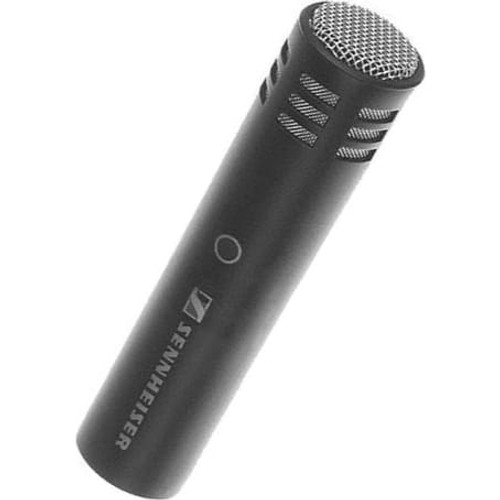 Sennheiser ME62 Omnidirectional capsule head for K6 Series (2.0 oz)