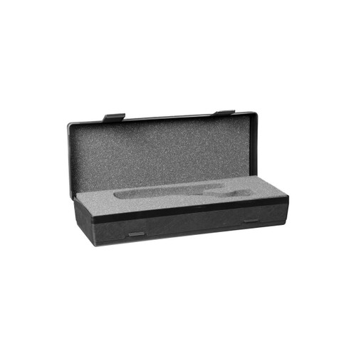 Sennheiser MD421CASE Spare Part: MD 421-II.  Replacement case