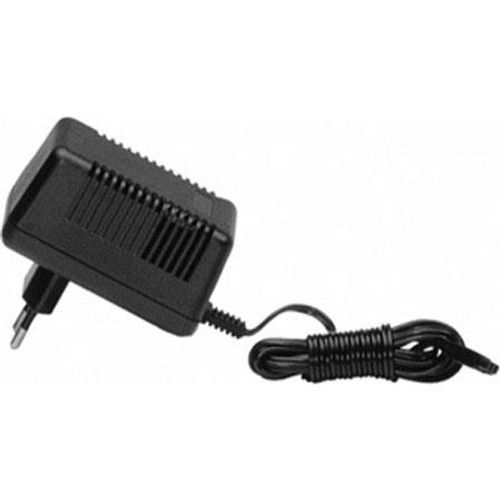 Sennheiser NT20-1-120 AC power supply for EM1046-DI, SI30 or SZI30
