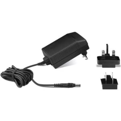 Sennheiser NT2-3-US Power supply for G3 EM rackmount receivers and transmitters