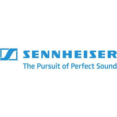 Sennheiser NT12-50C-US DC Adapter 12v 5A US