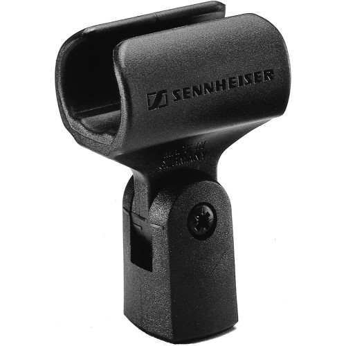 Sennheiser MZQ200 Stand adapter for K6 Series (3.0 oz)