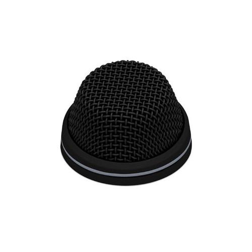 Sennheiser MEB 104-L TC B Installation Boundary Layer Microphone, Includes Cable XLR-5 TC