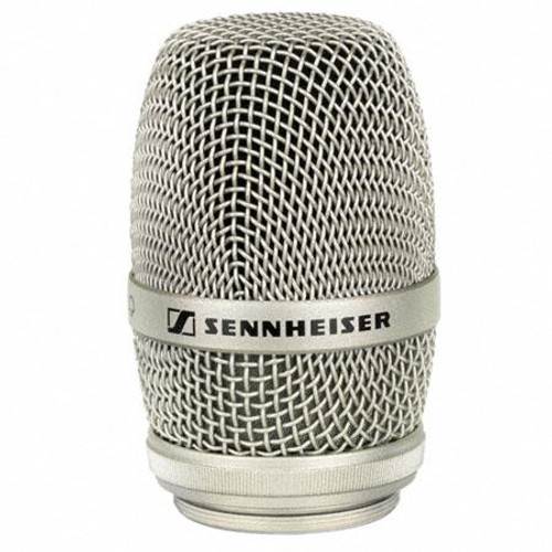 Sennheiser MMK965-1NI e965 switchable condenser microphone module for G3, 2000 and 9000 Series SKM transmitter, nickel