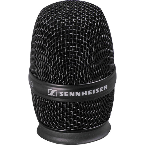 Sennheiser MMD835-1BK e835 dynamic cardioid microphone module for G3, 2000 and 9000 Series SKM transmitters