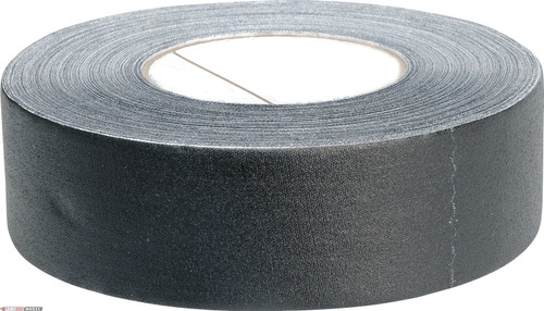 "Hosa Gaffers Tape - 2"" x 180' by Hosa"