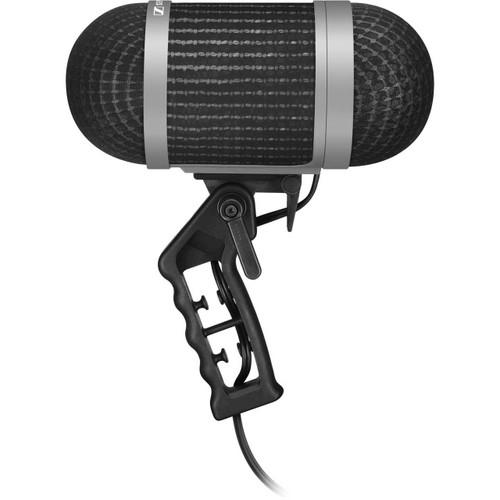 Sennheiser ESFERA ESFERA 5.1 surround microphone system, complete system including