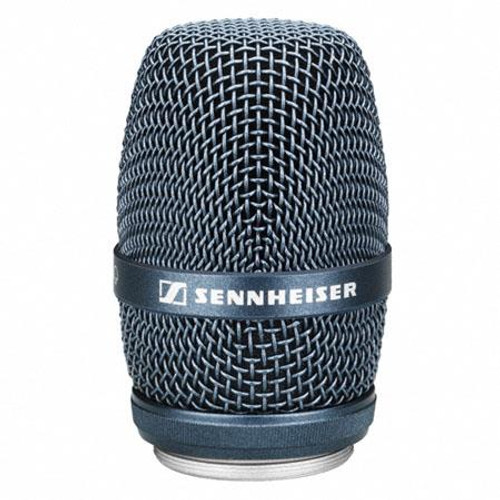 Sennheiser MMD935-1BL e935 dynamic cardioid microphone module for G3, 2000 and 9000 Series SKM transmitters, blue