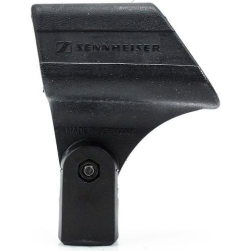 Sennheiser MZQ441 Flexible stand adapter for MD441-U (4.0 oz)