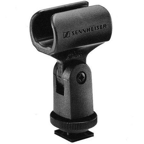 Sennheiser MZQ6 Video camera mount for K6 Series (3.0 oz)
