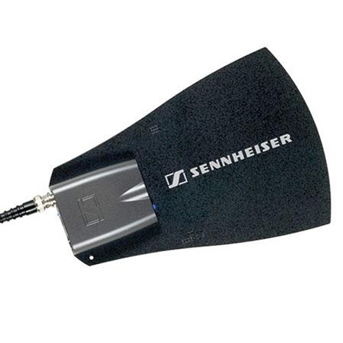 Sennheiser Omnidirectional antenna